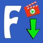 Video Downloader For Facebook APK