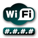 Wifi Password(ROOT) APK + MOD For Android – Root Device