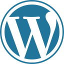 WordPress Website Builder APK Download For Android