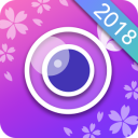 YouCam Perfect APK + MOD Download For Android