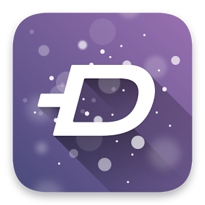 Zedge APK