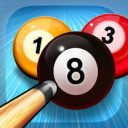 8 Ball Pool APK + MOD Download For Android
