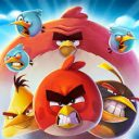 Angry Birds 2 APK + MOD New Stages For Android