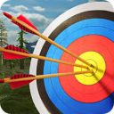 Archery Master 3D APK + MOD Download For Android