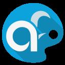 ArtFlow APK [Paint Draw SketchBook] Is Here For Download
