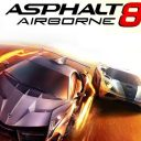 Asphalt 8 APK + MOD Download For Android