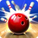 Bowling King APK + MOD Download For Android