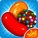 Candy Crush Saga APK + MOD Download For Android