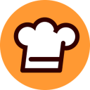 Cookpad APK + MOD Download For Android