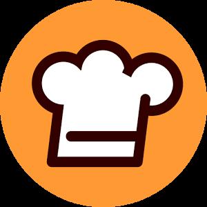 Cookpad APK