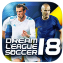 Dream League Soccer APK + MOD Download For Android