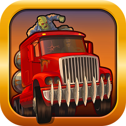 Earn to Die 2 APK 1.4.25 for Android - Download ...