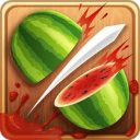 Fruit Ninja APK + MOD For Android Fruit Cutting Game