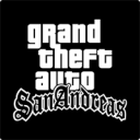 GTA San Andreas APK + MOD Download For Android