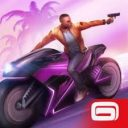Gangstar Vegas APK + MOD For Android | World Of Crime