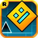 Geometry Dash APK + MOD Download For Android