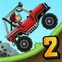 Hill Climb Racing 2 APK + MOD For Android Best Hill Driving