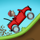 Hill Climb Racing APK + MOD Download For Android