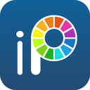 Ibis Paint X APK + MOD Best Drawing Tool Download