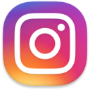 Instagram APK + MOD Best Social Media App For Android