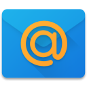 Mail.Ru APK + MOD Download For Android