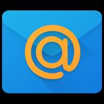 Mail.Ru APK