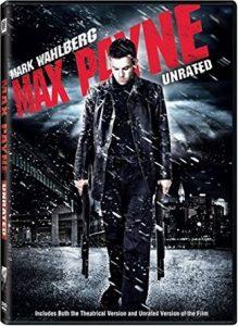 Max Payne APK