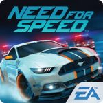 Need For Speed APK