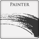Painter APK + MOD Download For Android Is Here