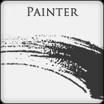 Painter APK