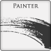 Painter APK