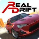 Real Drift Car Racing APK + MOD Download For Android