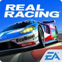 Real Racing 3 APK + MOD Download For Android