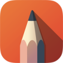 SketchBook APK Draw Painting Sketches In This App!