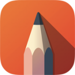 SketchBook APK