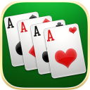 Solitaire APK + MOD Download For Android