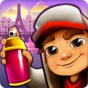 Subway Surfers APK + MOD Download For Android