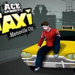 Taxi Game APK