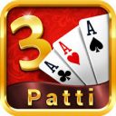Teen Patti Gold APK + MOD For Android | Online Cards Game