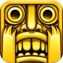 Temple Run APK + MOD HD Full Game Setup Download