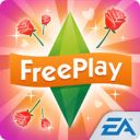The Sims FreePlay APK + MOD Download For Android