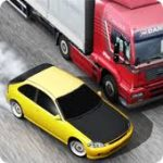 Traffic Racer APK