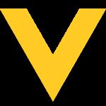 VEON APK