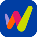 WowBox APK + MOD Download For Android