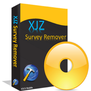 XJZ Survey Remover APK