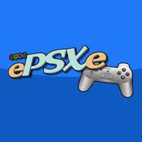 ePSXe APK