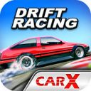 CarX Drift Racing APK + MOD Download For Android