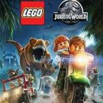 LEGO Jurassic World APK