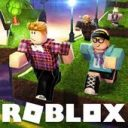 ROBLOX APK + MOD For Android | Best Animated Game