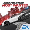 Need For Speed Most Wanted APK + MOD Download For Android